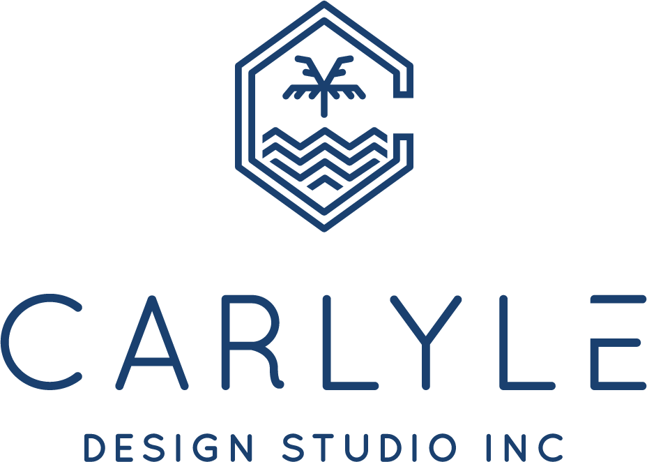 carlyle_logo.png