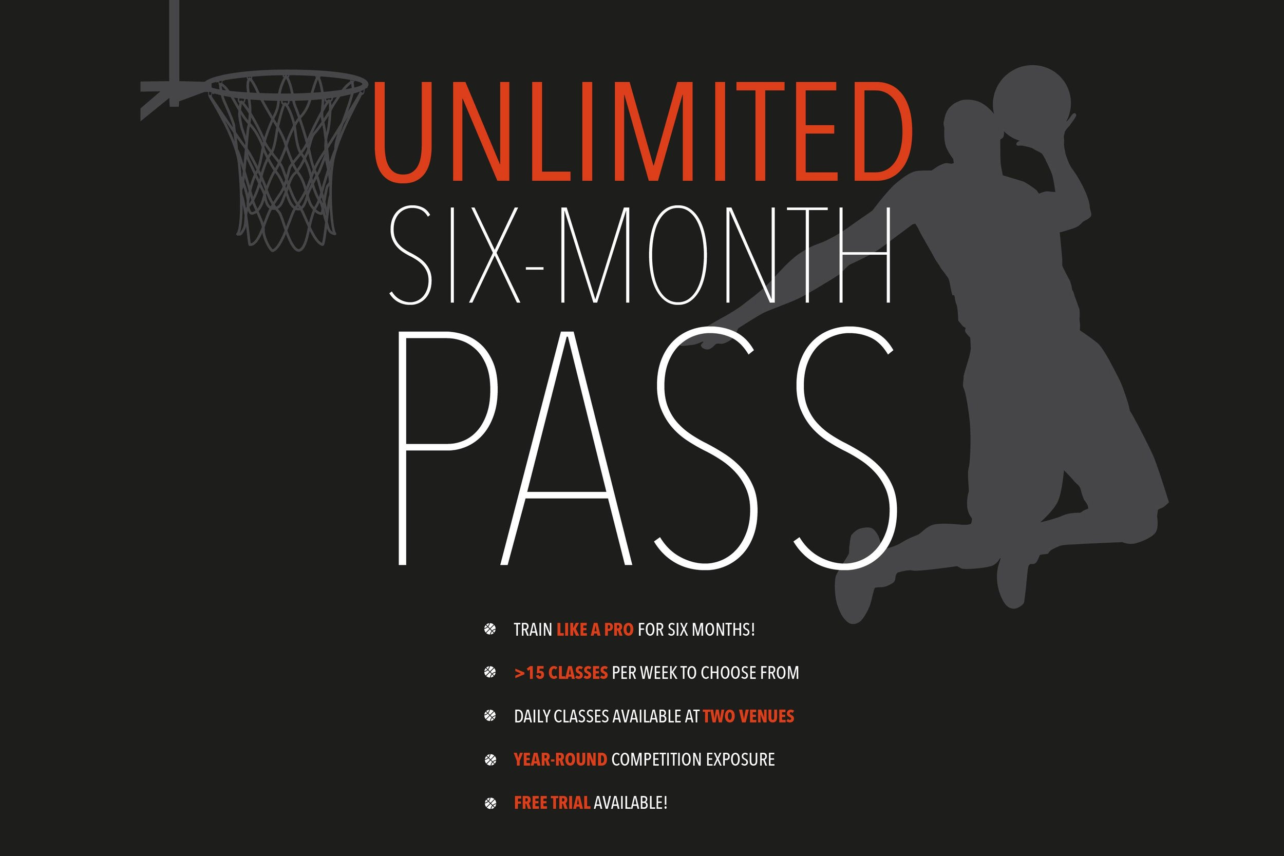 unlimited-pass-cover-01.jpg