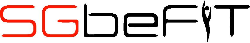 Logo_SGbeFit.png