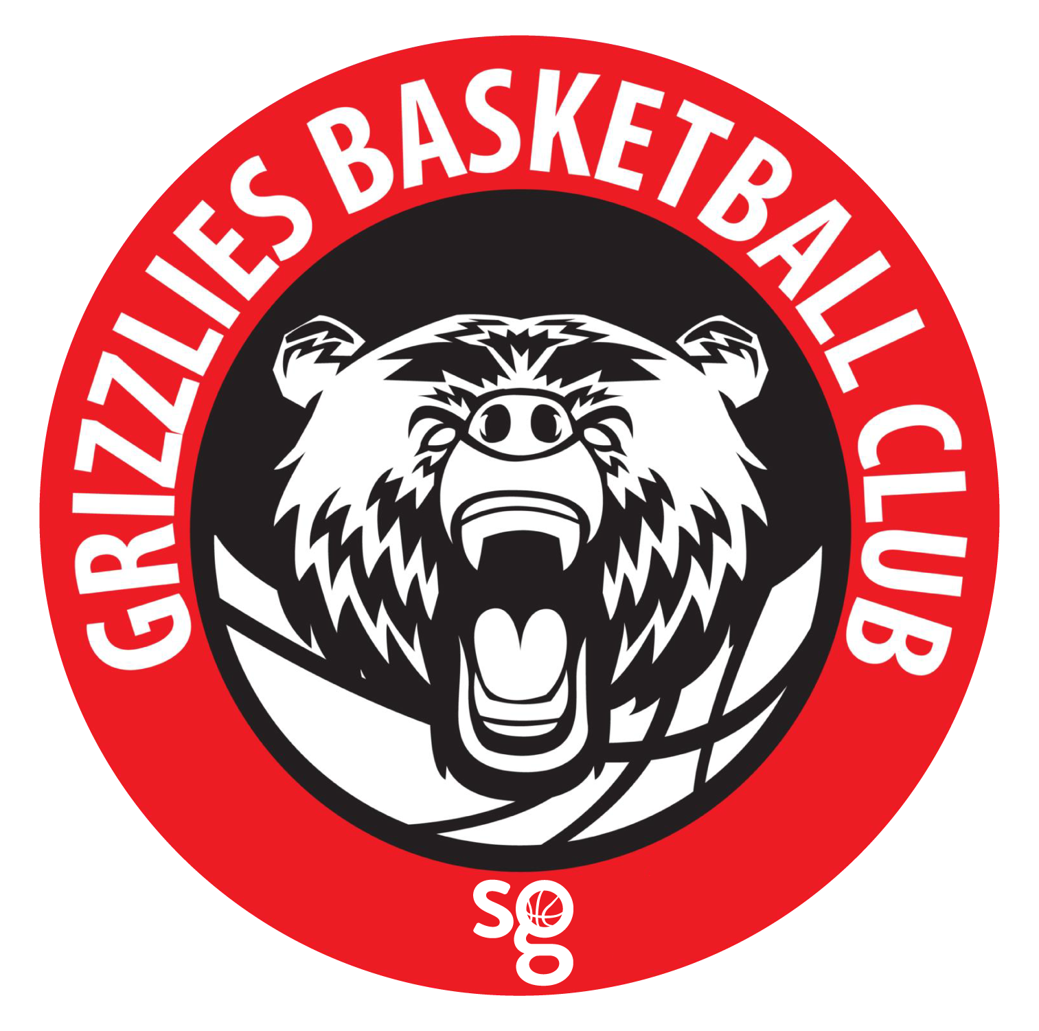 GRIZZLIES BASKETBALL - Grizzlies Basketball Club is based at CIS (Lakeside).... more