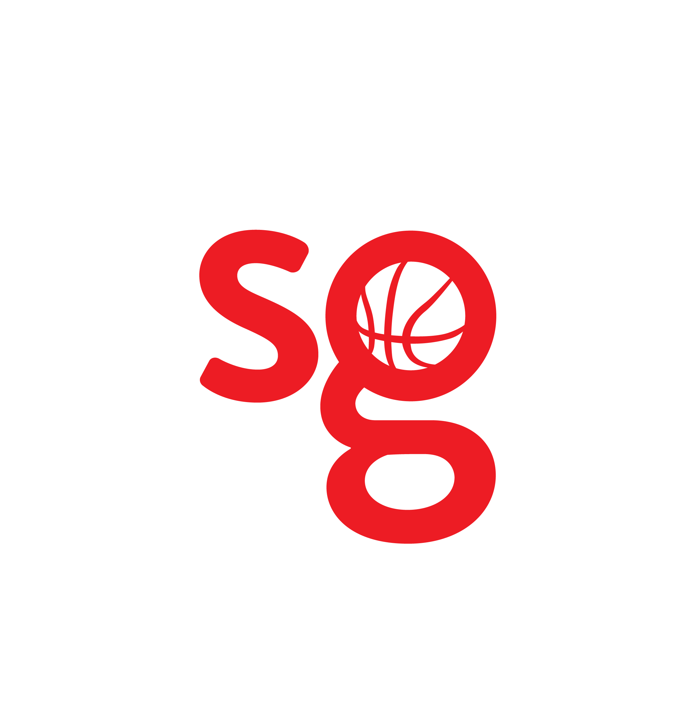 SG round logo with slogan-01.png