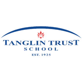 TANGLIN TRUST SCHOOL - Tanglin Trust School Singapore has a long tradition of providing British-based learning with an international perspective. At Tanglin we strive to make every individual feel valued, happy and successful. Responsibility, enthusiasm and participation are actively encouraged, and integrity is prized. Working together in a safe, caring yet stimulating environment, we set high expectations whilst offering strong support, resulting in a community of lifelong learners who can contribute with confidence to our world.