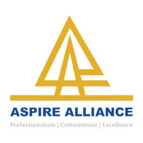 ASPIRE ALLIANCE - Aspire Alliance is a Singapore-based Financial Services Consultancy firm representing Manulife Financial Advisors, with a collective group of over 60 dynamic Financial Services Consultants from all walks of life..