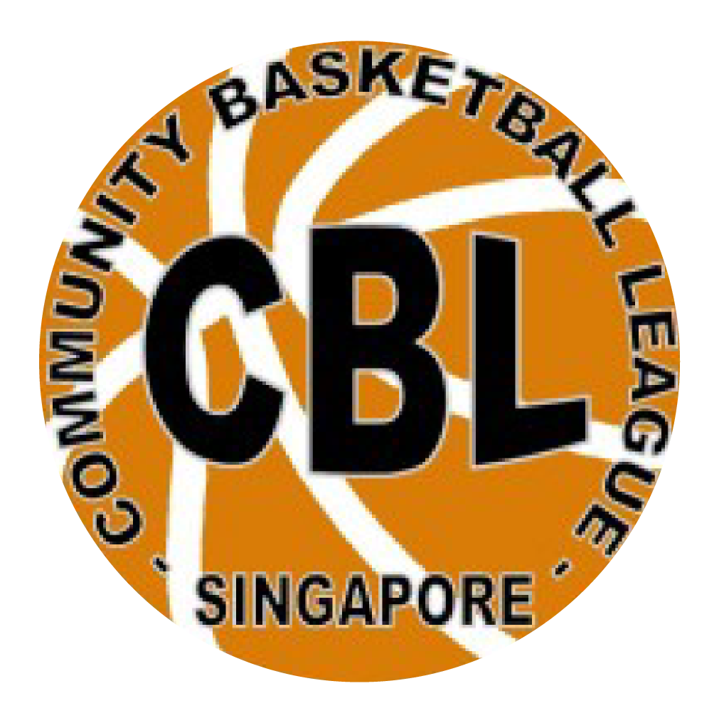 community basketball league - The CBL runs two seasons every year, with over 160 teams in multiple divisions... more