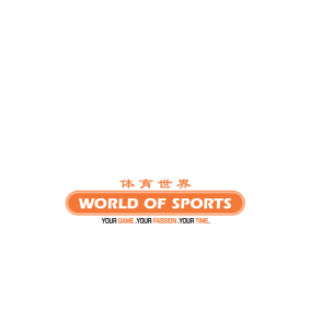 spalding-world-of-sports.png