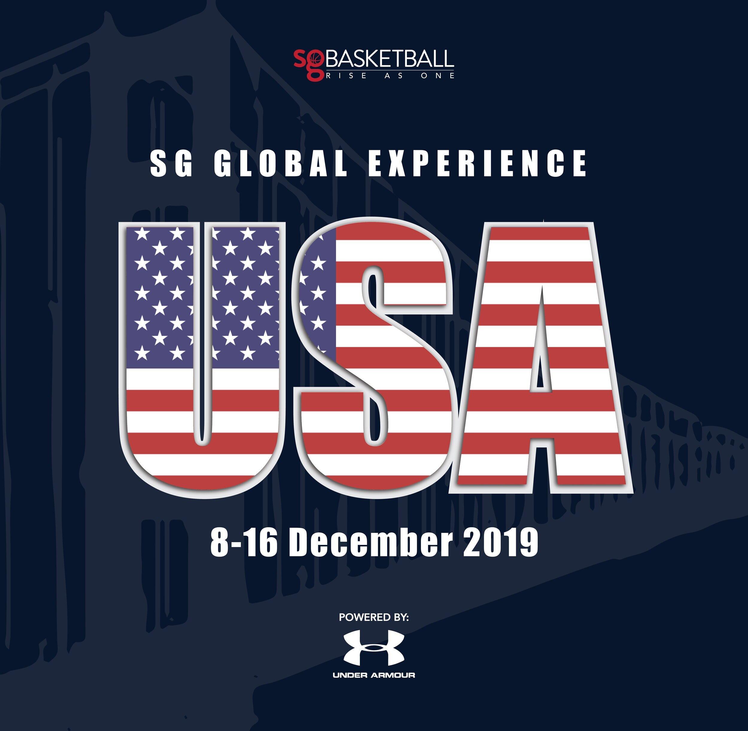 global+exp+USA-01.jpg