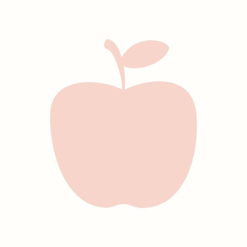Apple icon.jpg
