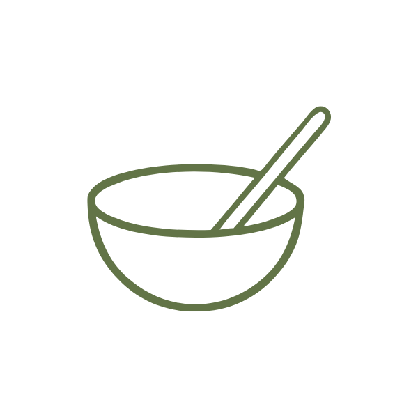 Bowl icon.png