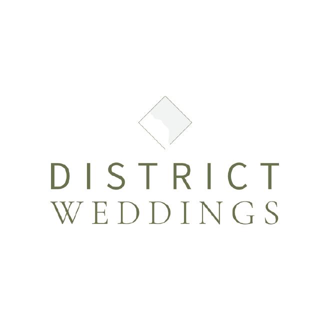 districtwedding-04.png