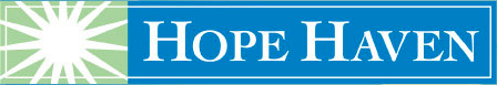 hope-haven-logo.png