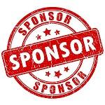 sponsor150.jpg