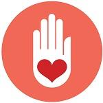 volunteer-icon-150.jpg