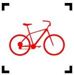 bike red icon150.jpg