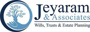 Jeyaram logo Blues_295W.jpg