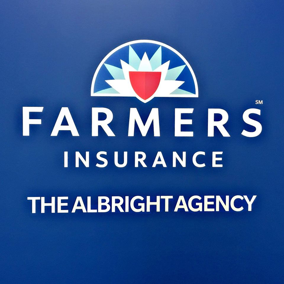farmersalbrightagency.jpg