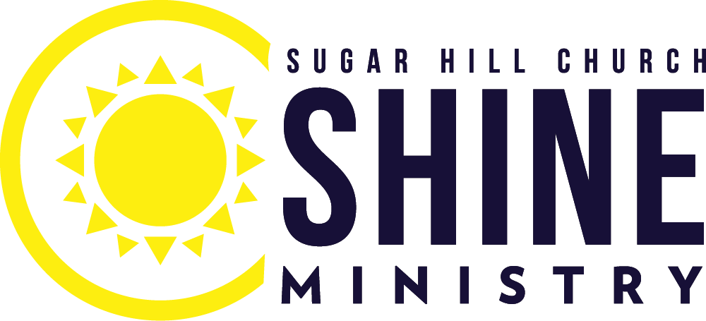 sugar hill church.png