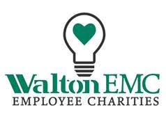 waltonemcemployeecharities.jpg