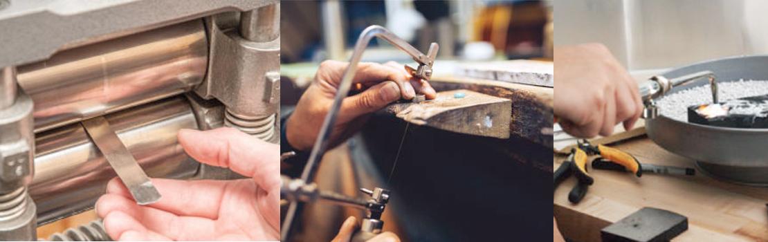 metalsmithing.jpg