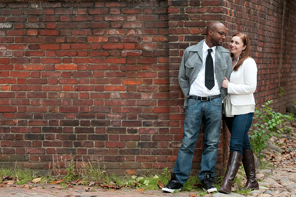 Old-Town-Alexandria-Engagement-001.JPG