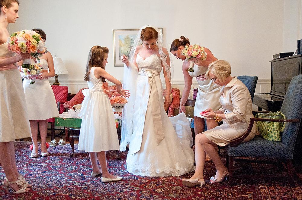 Oxon-Hill-wedding-006.JPG