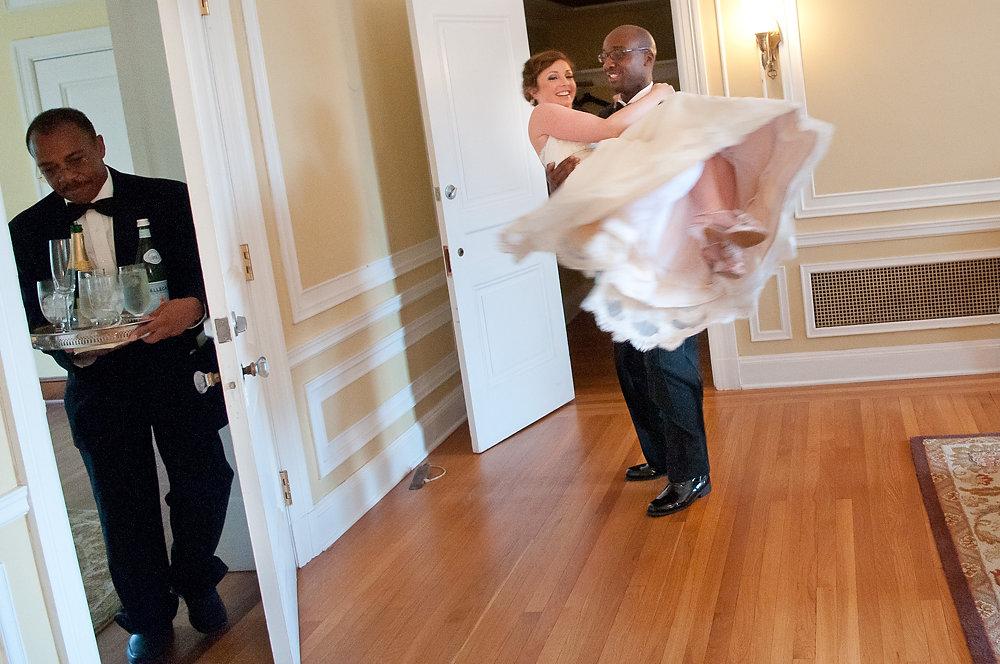 Oxon-Hill-wedding-016.JPG