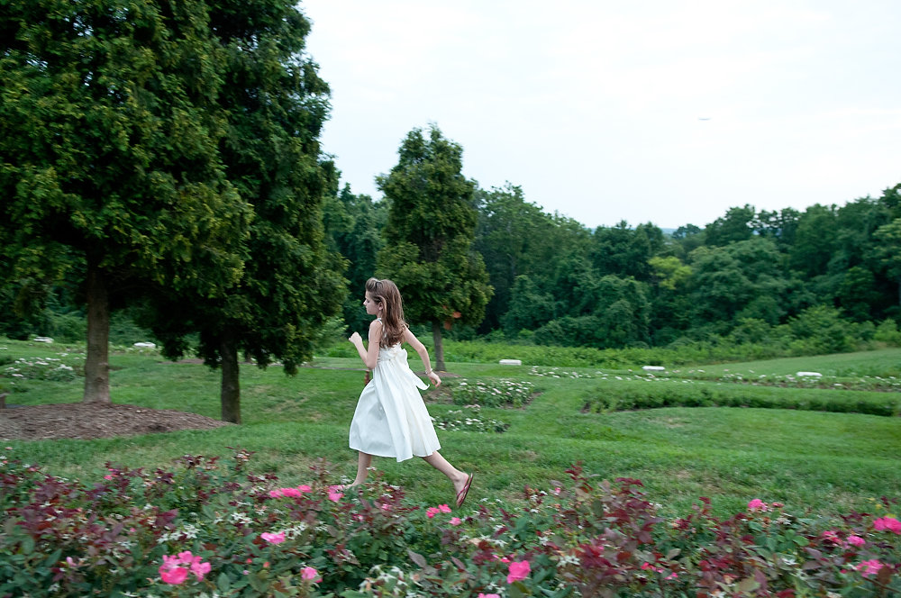 Oxon-Hill-wedding-019.JPG