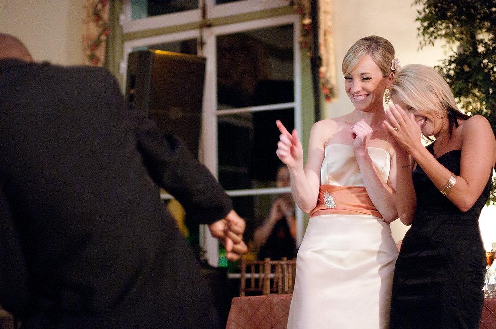 Oxon-Hill-wedding-020.JPG