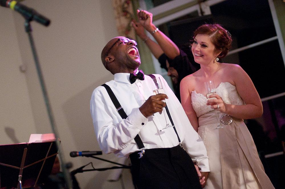 Oxon-Hill-wedding-024.JPG