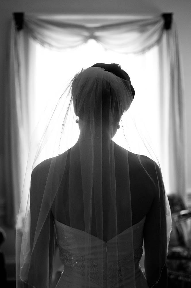 Oak-Ridge-Wedding-4.jpg