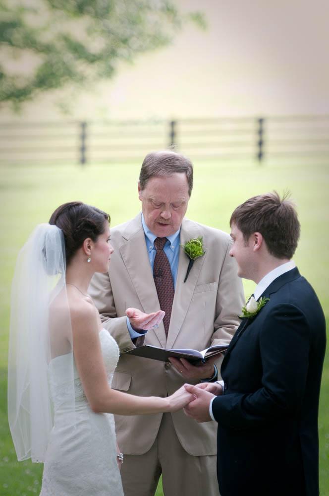 Oak-Ridge-Wedding-7.jpg