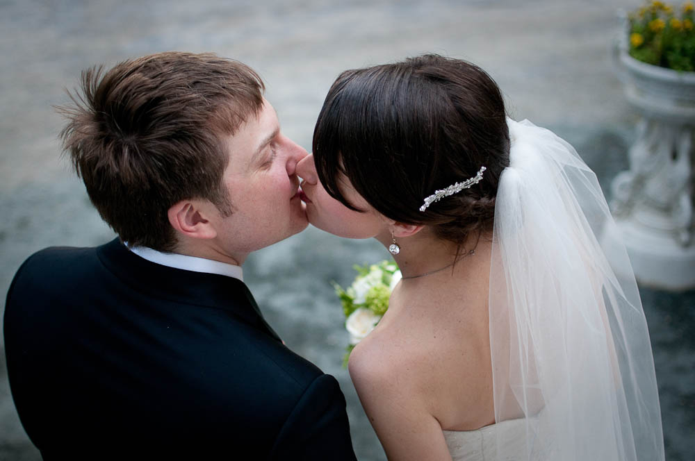 Oak-Ridge-Wedding-11.jpg