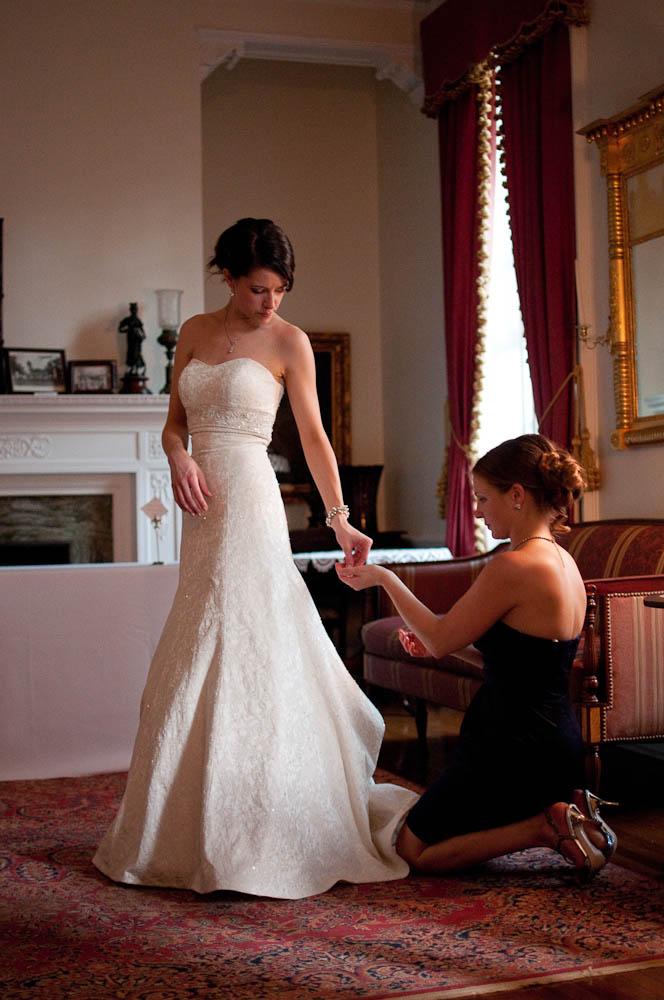 Oak-Ridge-Wedding-14.jpg