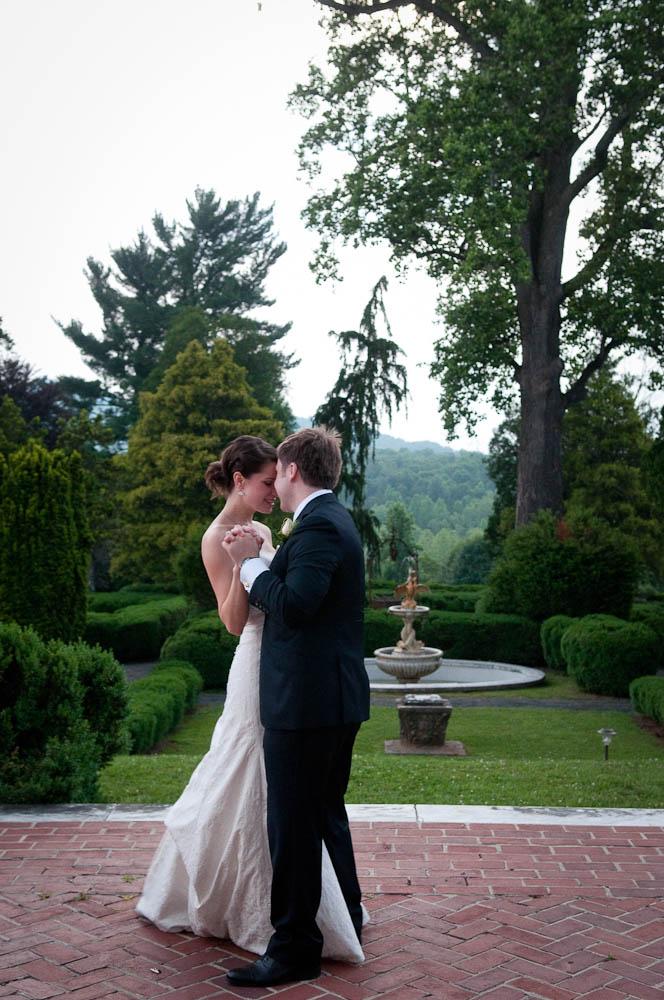 Oak-Ridge-Wedding-17.jpg