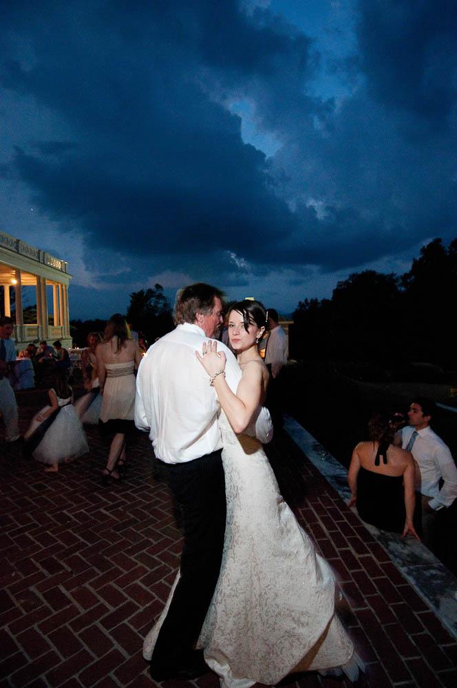 Oak-Ridge-Wedding-18.jpg