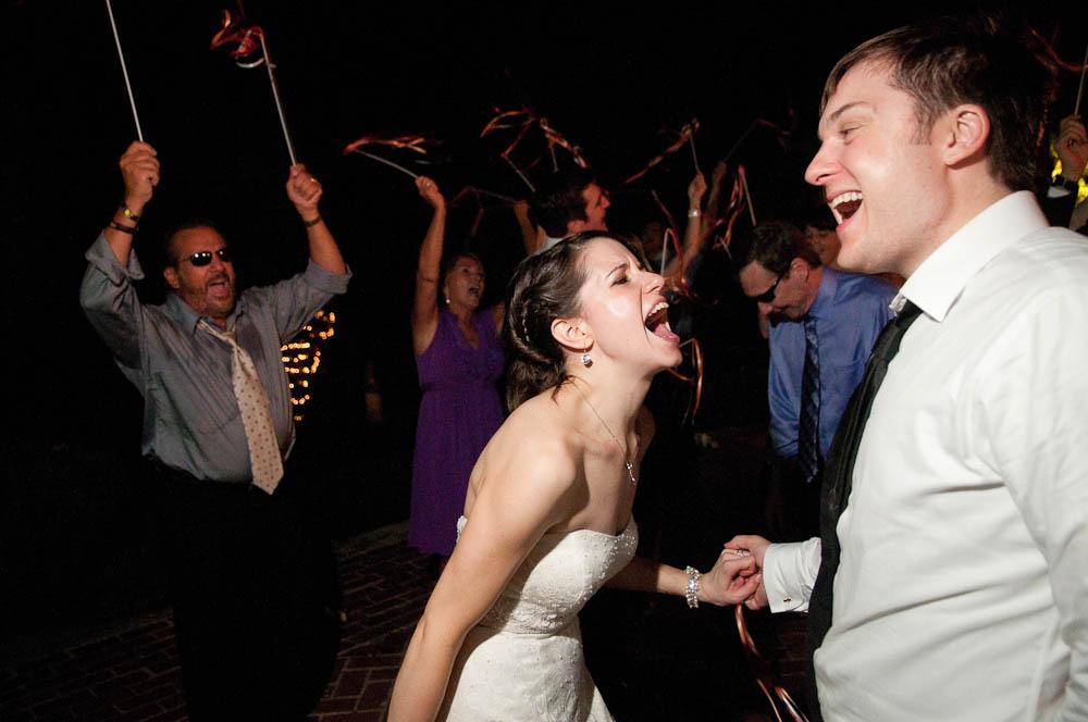 Oak-Ridge-Wedding-19.jpg