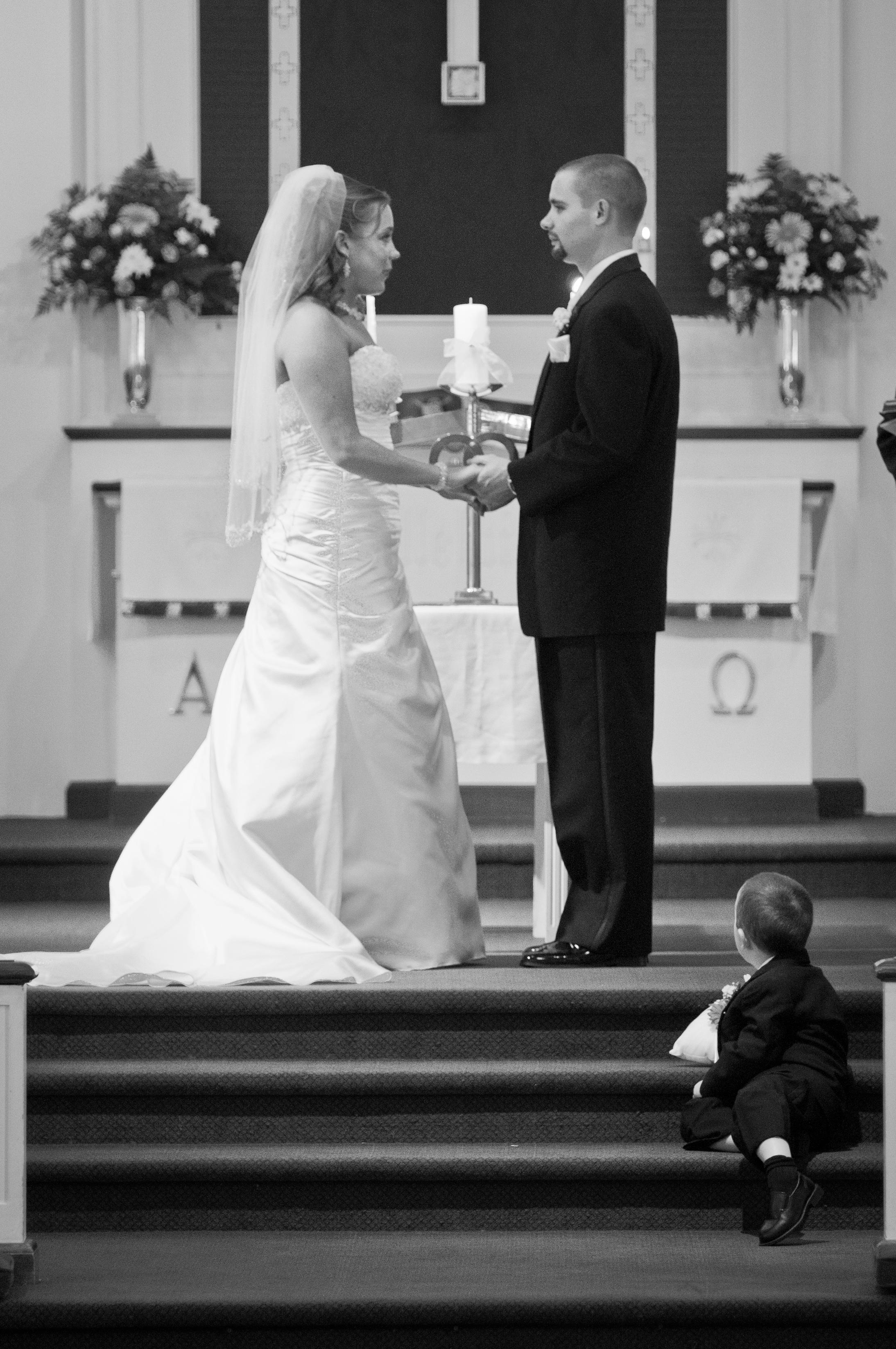 Philadelphia-Wedding-012.JPG