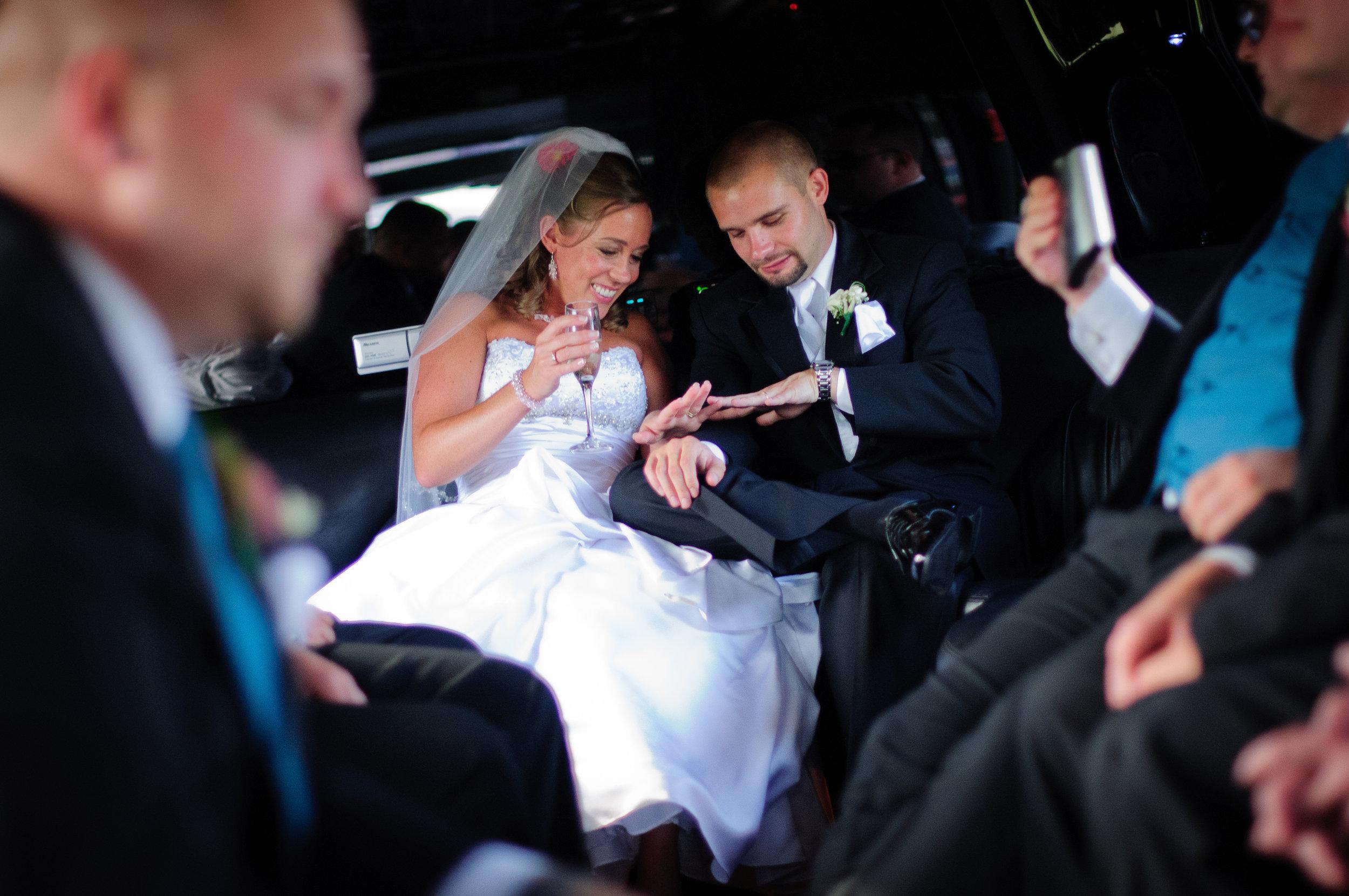 Philadelphia-Wedding-014.JPG