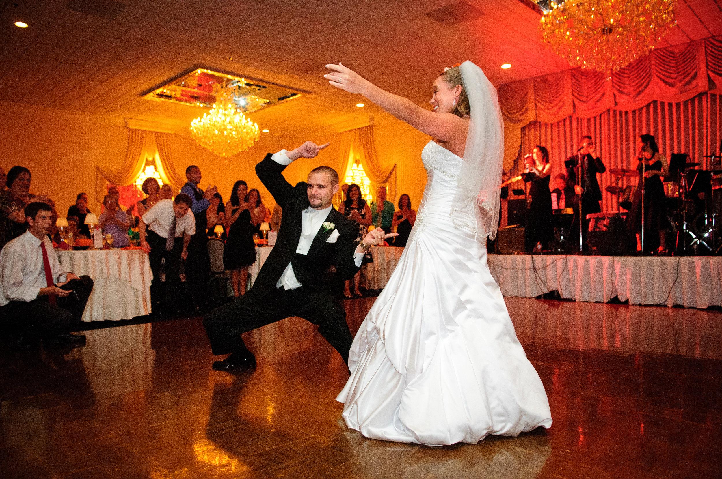 Philadelphia-Wedding-017.JPG