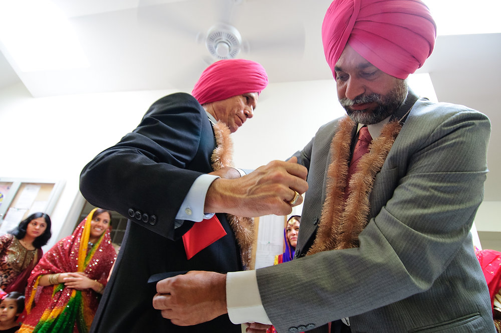 Sikh-Wedding-DC-015.JPG