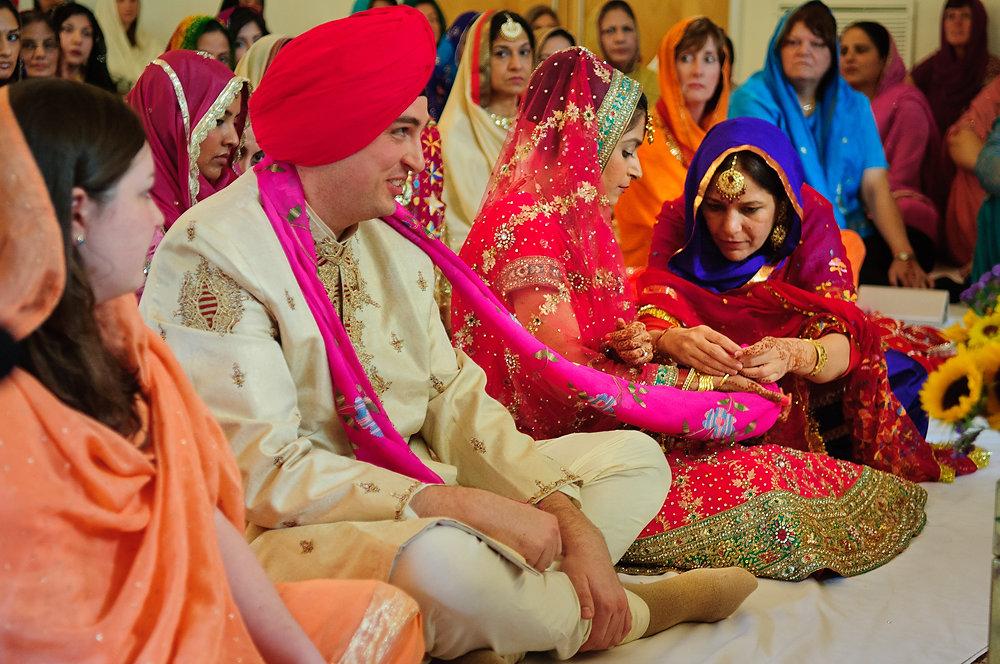 Sikh-Wedding-DC-018.JPG