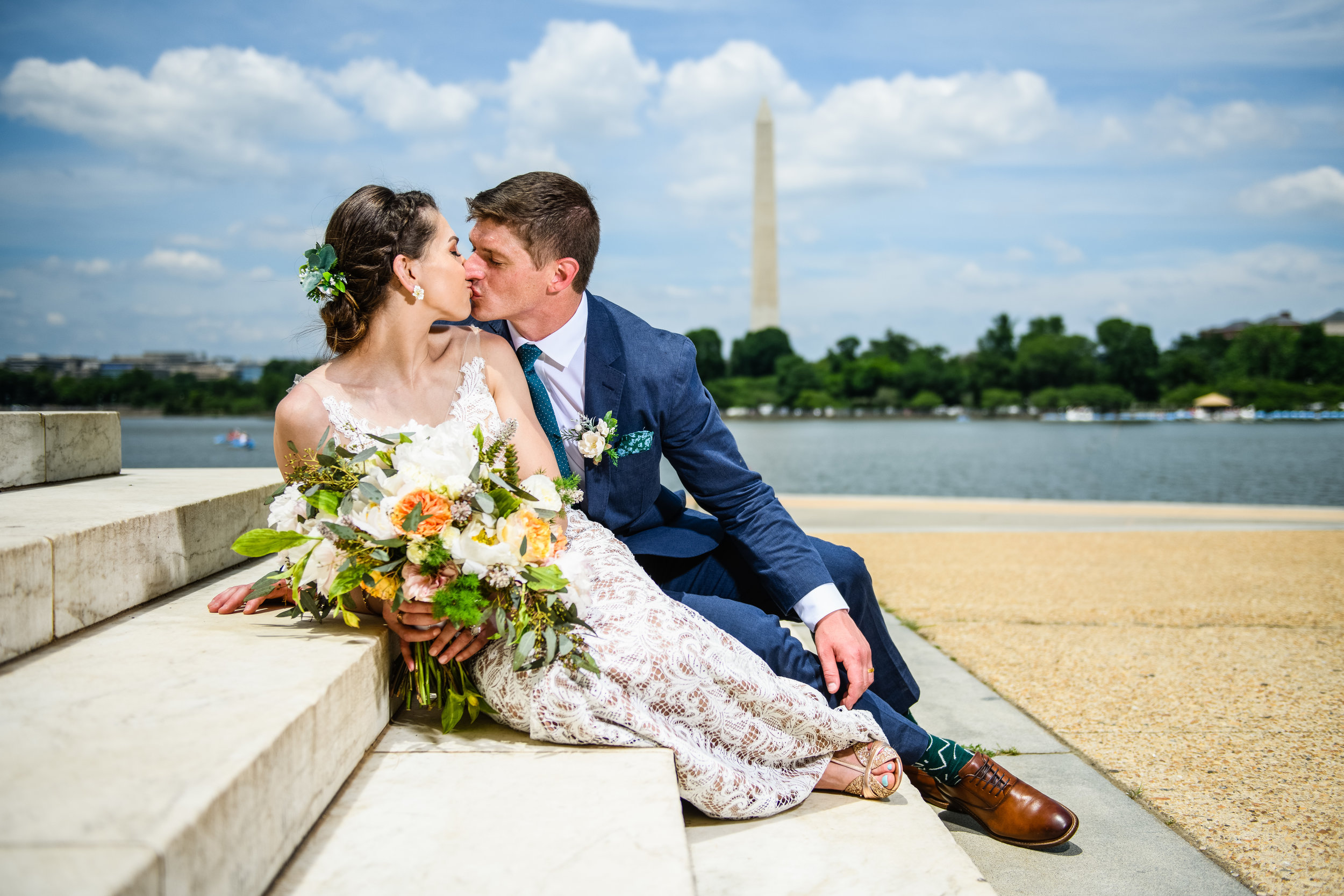 Jefferson-Memorial-Wedding-Portrait.JPG