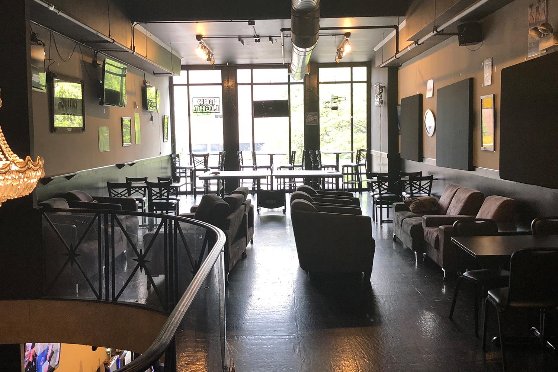 17-north-bar-grill-restaurant-great-food-drink-specials-local-favorite-strategy-driven-marketing-zion-waukegan.jpg