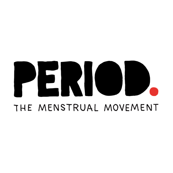 PERIOD ORG stories of women copy.jpg