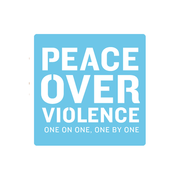 PEACE OVER VIOLENCE stories of women.jpg