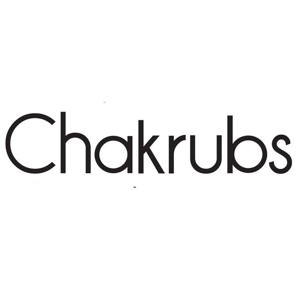 chakrubs stories of women copy.jpg