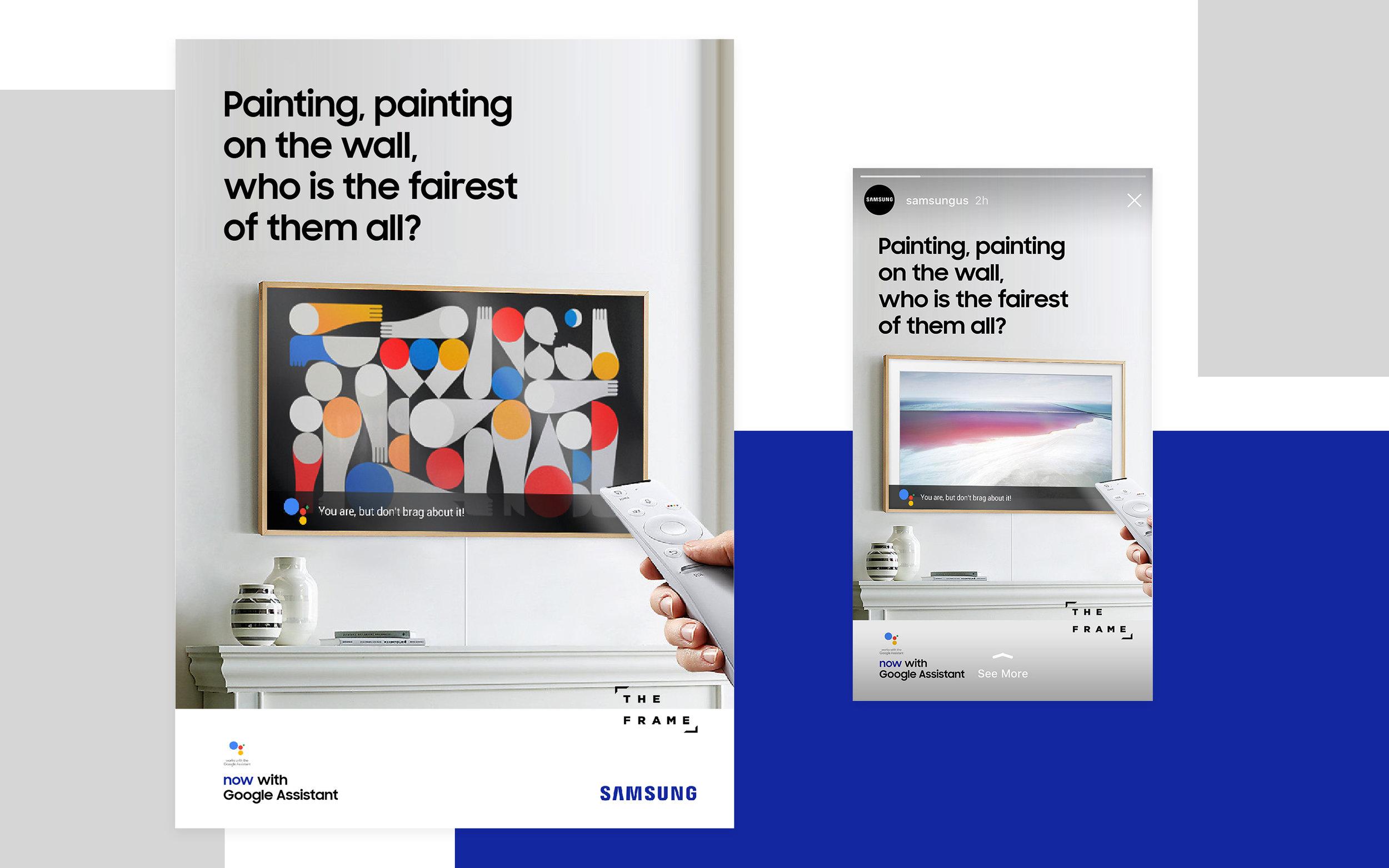 SamsungTheFrameA.jpg