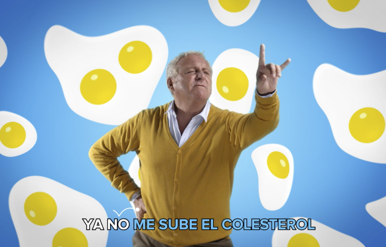 raffo_colesterol.jpg
