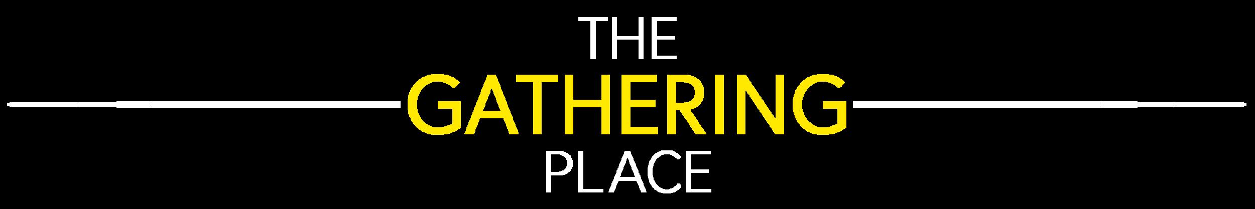 logo-for-header.png