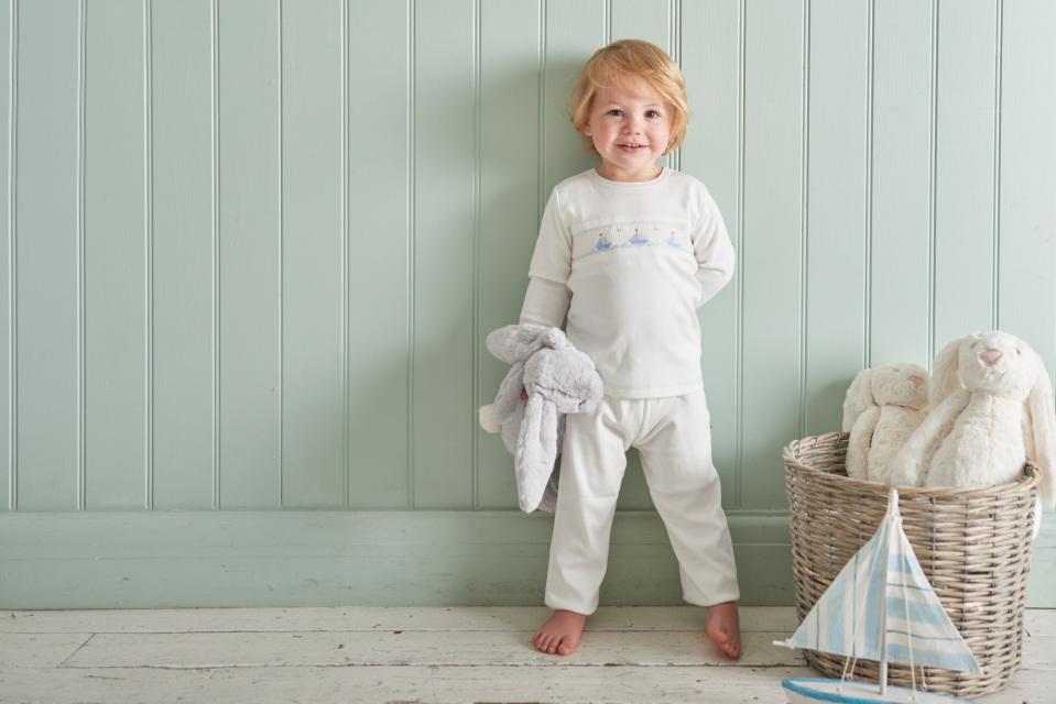 Little Prince London Alice Holland