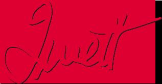 truett-signature.png